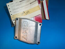 NEW TORO VALVE COVER 77-9320 OEM FREE SHIPPING MS2