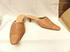 Standard (D) Unbranded Slim Sandals & Beach Shoes for Women