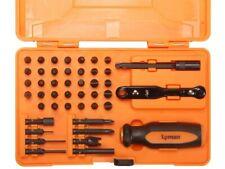 Lyman Master Gunsmith Tool Kit