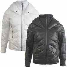 Polyester Puffer Outdoor Coats, Jackets & Vests for Women