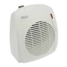 DeLonghi Heizgeräte mit Thermostat