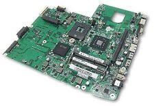 MB.PDS06.001 Acer Aspire 5739 5739G Laptop Motherboard MBPDS06001