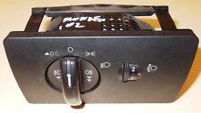 Ford Monde 3 Lichtschalter Bj 2002 1S7T13A024BB