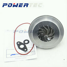 Turbo cartridge 53039880160 53039880159 for Seat Altea Leon 1.8 TSI CDHA CDHB