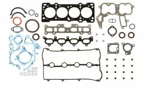 90-99 Mazda Protege Miata MX5 BPD Engine 1.8L Full Gasket Replacement Set NEW