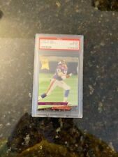 1993 Fleer Ultra #279 ROBERT SMITH...........PSA 10 GEM MINT!