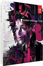 Adobe Mac Computer Software English Systems
