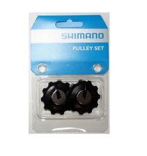 Shimano Schaltrollen Schaltröllchen für 9/10-fach, 11 Zähne, Nr. Y5XH98120, NEU