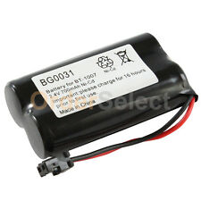 NEW Cordless Home Phone Battery Rechargeable for Uniden BT-1015 BT1015 100+SOLD