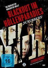 Blackout im Höllenparadies von Mai Zetterling   DVD   Zustand sehr gut