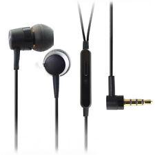 Headset Earpiece MH750 FOR Sony Xperia Z3 Z Ultra Z1 L55T XL39h MT25I L50w