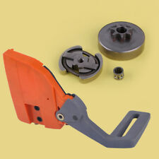 Clutch Sprocket Drum Brake Handle For Husqvarna 36 41 136 137 141 142 Chainsaw