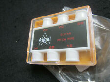 Angel Pitch Pipe Tuner