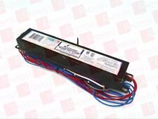 Phillips Izt-132-Sc / Izt132Sc (Used Tested Cleaned)