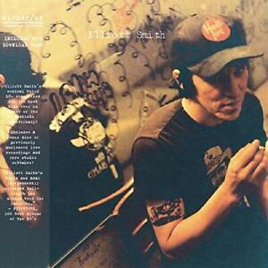 SMITH,ELLIOTT-EITHER/OR (DLCD) (US IMPORT) VINYL LP NEW