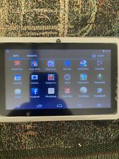Brand New Android i9Tablet 7 inch Screen Dual Camera,...