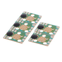 5Pcs sound module trigger dog barking music chip 3V voice module for DIY/toy EO