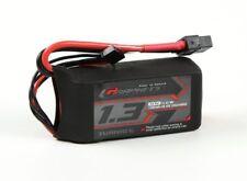 RC Turnigy Graphene 1300mAh 3S 45C LiPo Pack w/ XT60