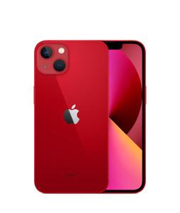 "APPLE 2021 iPHONE 13 6.1"" 64/128/256GB 5 COLORS UNLOCKED (A2634 REAL DUAL SIM)"