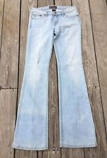 Womens Seven 7 Jeans Size 27 2% Spandex USED