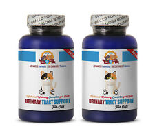 cat urinary health - CAT URINARY TRACT SUPPORT - urinary tract infection 2B