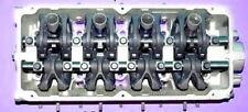 MITSU MIRAGE EXPO 1.8 SOHC 16V CYLINDER HEAD 93-2000