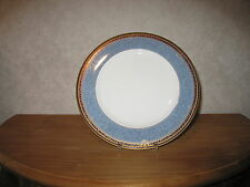 "NORITAKE *NEW* Icom Dinner Plate 10 5/8"" / Assiette Plate 27cm"