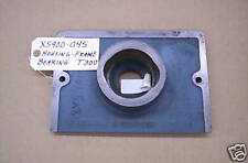 Reeves Frame Bearing Housing for T300  VS Transmission