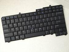 New Genuine OEM DELL Laptop Keyboard Latitude D610 D810 Inspiron 610M H4406