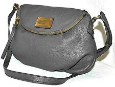MARC BY MARC JACOBS 'Classic Q - Natasha' Crossbody Bag $368