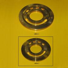 6E1332 Plate- Piston Pump Fits Caterpillar 992C 992D 992G 994 994D