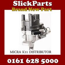 Distributore 92 > 03 22100-99B01/00 Si Adatta Nissan Micra K11 * NUOVO *