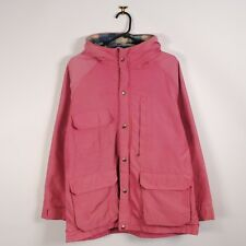 3fab55f80 Woolrich Parkas for Women