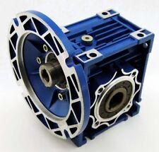 Lexar Industrial MRV050 Worm Gear 10:1 56C Speed Reducer