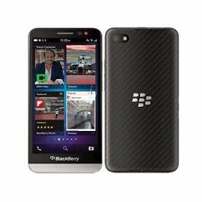 Cellulari e smartphone BlackBerry 4G con 16 GB di memoria