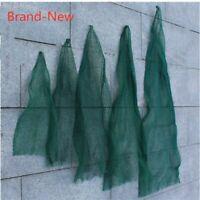 New Fishing Net Spare Landing Net Carp Coarse Retractable Fishing Mesh Nylon Net