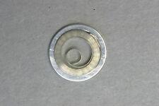 Mainspring Ressort Muelle Zugfeder Molla 160 J 290 per SILVANA UNIVERSAL RENSIE