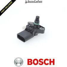 Bosch 0281002976