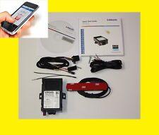 Webasto THERMO CALL TC4 Advanced für Standheizung Handy  inkl. Temperatursensor