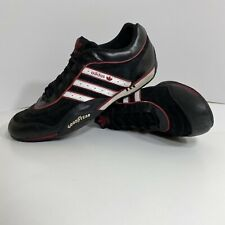 adidas Goodyear Sneakers for Men for