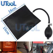 Auto Air Wedge Airbag Repair Tool Pump For Car Door Window Lock Open Hand Tool