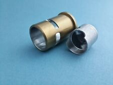 Cylinder and Piston Set for 21 Engine 1/8