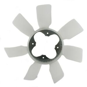 AISIN FNT-002 Engine Cooling Fan Blade