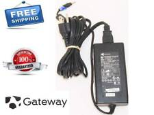 Genuine OEM Gateway AC Power Adapter Battery Charger 90W 18.5V 4.9A  0220A1890