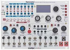 Intellijel Rainmaker Eurorack Spectral Delay Module