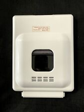Hitachi HB-B101 Home Bread Maker Machine Replacement Lid Only