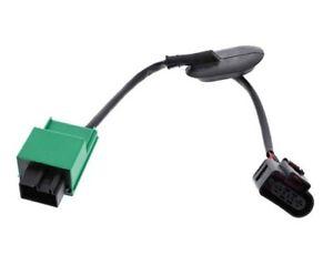 Fuel Pump Control Unit OEM 2499410 / 3C0 906 093 A