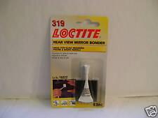 LOCTITE 319 Rückspiegel Bonding Kit