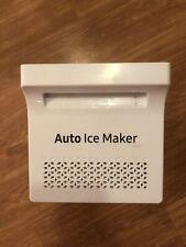 Da97-07603C Oem Samsung Ice Maker
