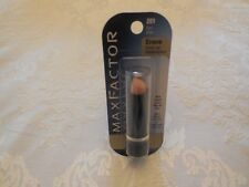 Max Factor Erace Cover-Up Dissimilateur- Fair #201